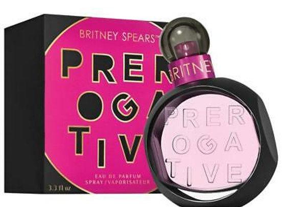 Britney Spears Prerogative EDP 100ml