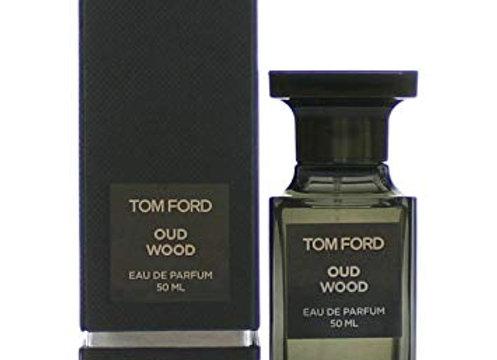 Tom Ford Private Blend Oud Wood EDP 50ml