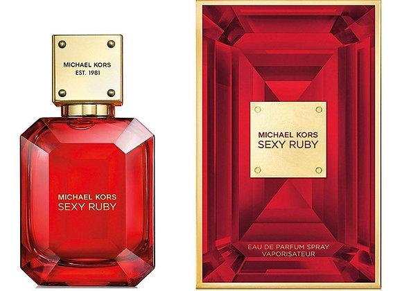 Michael Kors Sexy Ruby EDP 30ml
