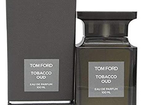 Tom Ford Private Blend Tobacco Oud EDP 100ml