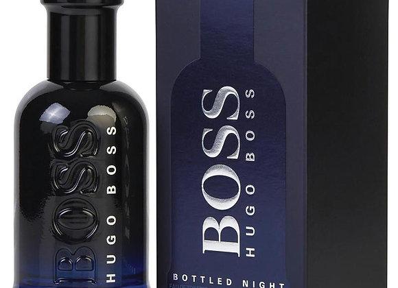 Hugo Boss Boss Bottled Night EDT 50ml