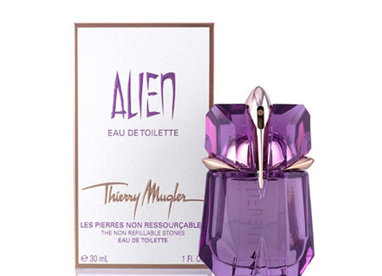 Thierry Mugler Alien EDT 30ml