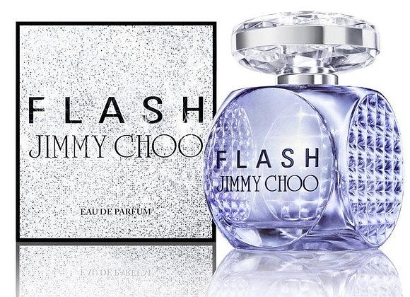 Jimmy Choo Flash EDP - 60ml