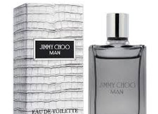 Jimmy Choo Man Edt 4.5ml