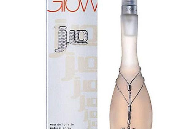 Jennifer Lopez Glow - 50ml EDT