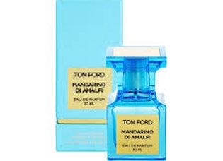 Tom Ford Mandarino di Amalfi EDP 30ml