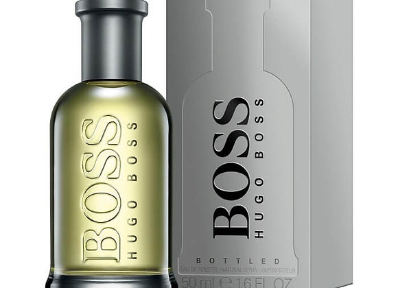 Hugo Boss Bottled - 50ml