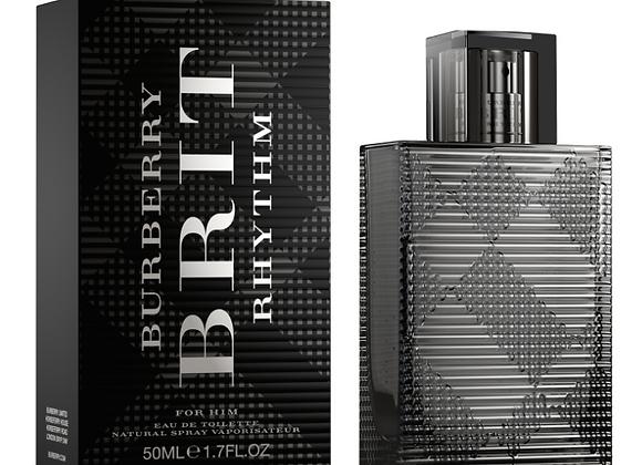 Burberry Brit Rhythm EDT 50ml