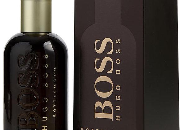 Hugo Boss Boss Bottled Oud EDP 100ml