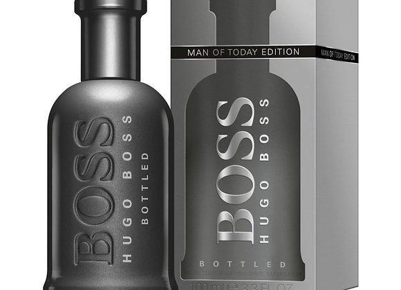 Hugo Boss Bottled Man of Today Edition Eau de Toilette 100ml