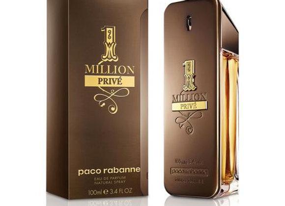 Paco Rabanne 1 Million Privé EDP 100ml