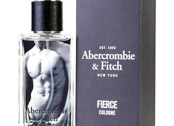 Abercrombie & Fitch Fierce Eau de Cologne 200ml