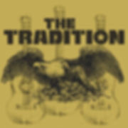 thetradition.jpg