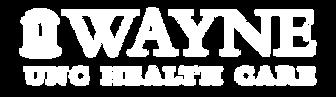 wayne-unc-logo-white.png
