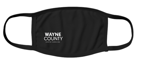 wayne county mask.png