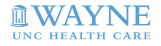 wayne unc logo-01.png
