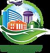 Wayne County Logo.png