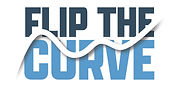 Flip the Curve Logo_M2.jpg