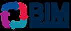 Logo bez fona PNG.png