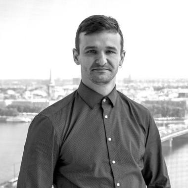 MIKS KANSKIS