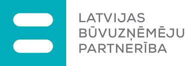 Latvijas_Buvuznemeju_partneriba.png