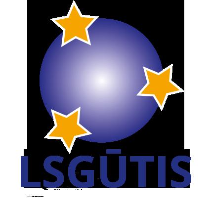 LSGUTIS.png