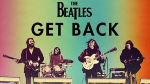 ¡POR FIN! Ya hay trailer del documental 'THE BEATLES: GET BACK'. 😍🎥