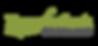 Neurofeedback Scotland - Logo - Main.png