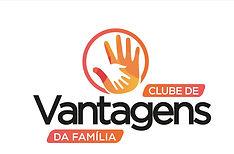 Logo Clube de Vantagens Logo 2019.jpg
