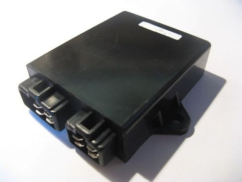 CDI NEUF pour Yamaha 850 TDM - 3VD