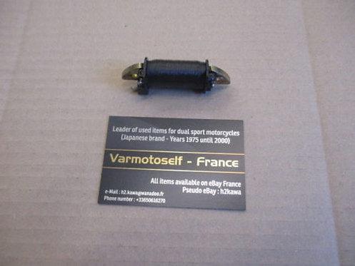 Bobine d'allumage NEUVE pour Yamaha 125 DTMX - 2A8 à allumage électronique