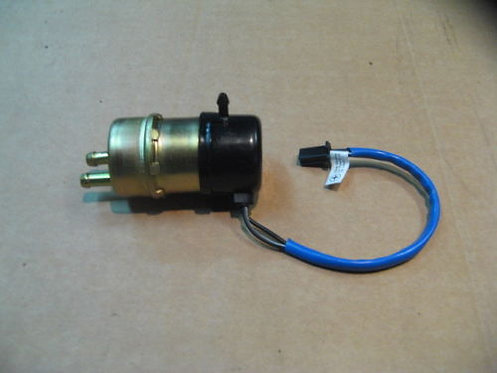Pompe à essence NEUVE pour Yamaha 850 TDM - 4TX - 1999/2001