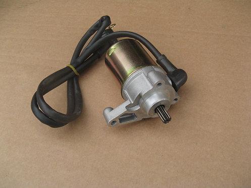 Demarreur NEUF pour Yamaha 125 TDR 4FU - 5AE - 3XD