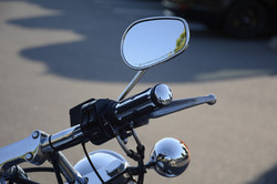 motorcycle-2941249_1920