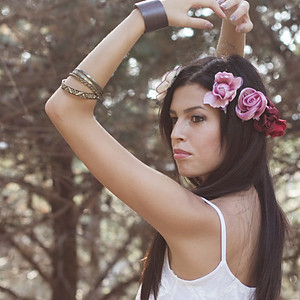 Nunzia Hippy