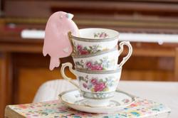vintage_tea_party-56