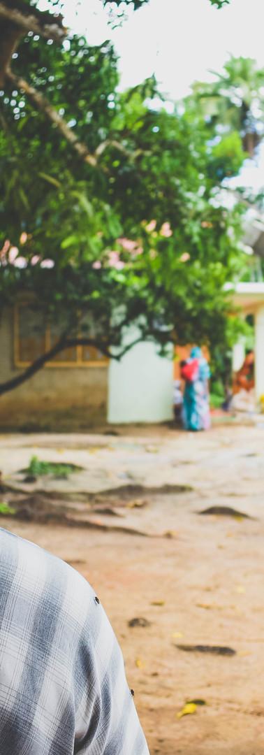 Discover the hidden villages of Zanzibar