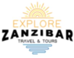 Expole_Zanzibar_Logo_edited.png