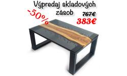 Sale 1 s