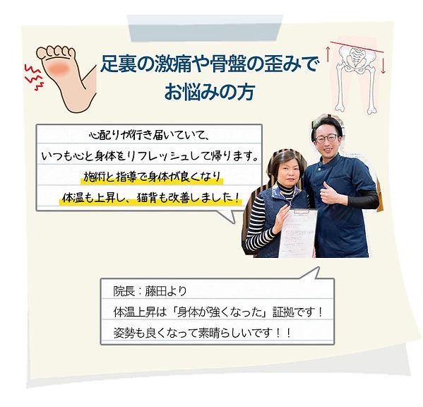 【修正】ふじた整骨院クチコミ①_2021.3.12 (1).jpg