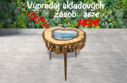 Sale 3 s