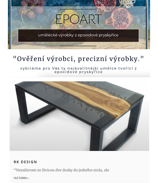 Epoart copy.jpg