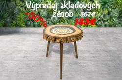 Sale 2 s