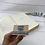 Thumbnail:  Tampon Ex Libris