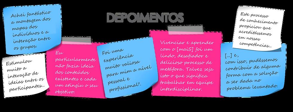 Depoimentos_workshop{maiS].png