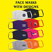 Face Masks with Designs.jpg