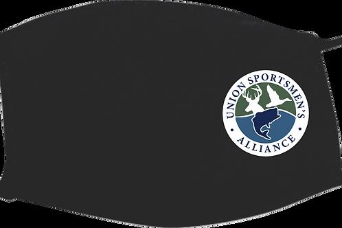 Union Sportsmen's Alliance Mask