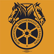 Teamster Logo.jpg