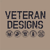Veteran Designs.jpg