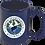Thumbnail: Union Sportsmen's Alliance Mug